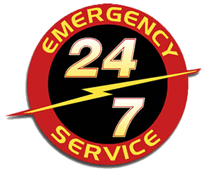 electrical service in montgomery county