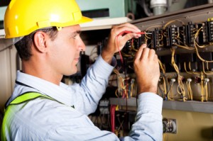 electrical service in bucks county
