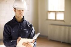 electrical inspector in philadelphia