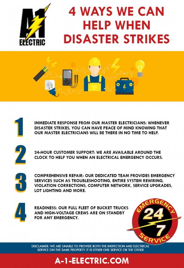 A1-Electric-Infographic